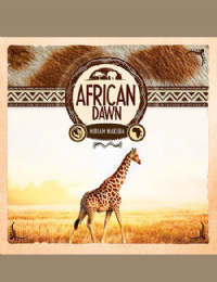 Miriam Makeba: African dawn