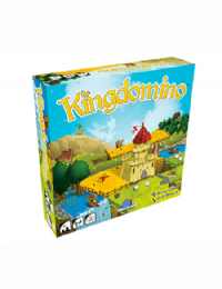 KINGDOMINO (Vir: https://blueorangegames.eu/en/games/kingdomino/)