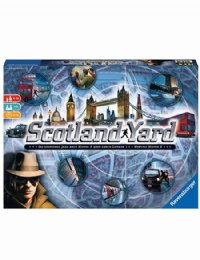 SCOTLAND YARD (Vir: https://www.ravensburger.de/produkte/spiele/familienspiele/scotland-yard-26601/index.html)